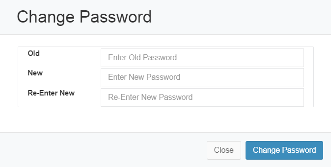 NewChangePassword.png