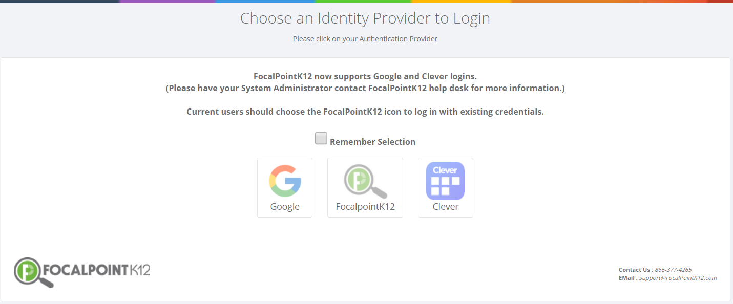 IdentityProvider.png